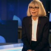 Mireille Darc : Ses larmes pendant qu'Alain Delon lisait une lettre troublante