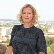 """Karin Viard : D'enfant majorette adorable à femme """"jalouse"""""""
