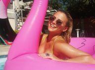 TPMP – Kelly Vedovelli canon : Les photos les plus sexy de la chroniqueuse !
