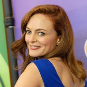 Heather Graham (Very Bad Trip) : Retour au célibat pour la bombe de 47 ans