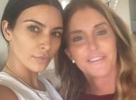 Caitlyn Jenner bannie du clan Kardashian, son appel désespéré à Kim