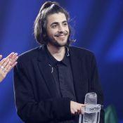 Salvador Sobral : Gravement malade, le gagnant de l'Eurovision fait un choix