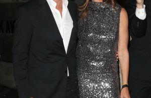 Cindy Crawford scintillante et Ciara amincie, les stars réunies chez Tom Ford