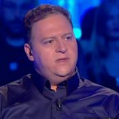 SLT – Thierry Ardisson choque Juan Pablo Escobar, ils s'expliquent