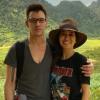 Jonathan Rhys-Meyers : Sa fiancée perd leur bébé, il replonge dans l'alcool