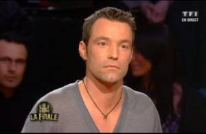 VIDEO Koh-Lanta : clash entre Tony et Romuald hier en direct... Regardez !