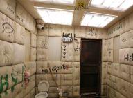 Fort Boyard : Mise en garde par le CSA pour l'épreuve de L'Asile