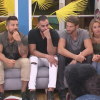 Secret Story 11 : Charles et Alain nominés, Bryan perd 5000 euros