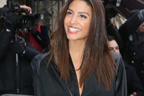 Chloé Mortaud, sa vie aux États-Unis : Miss France 2009 devenue businesswoman