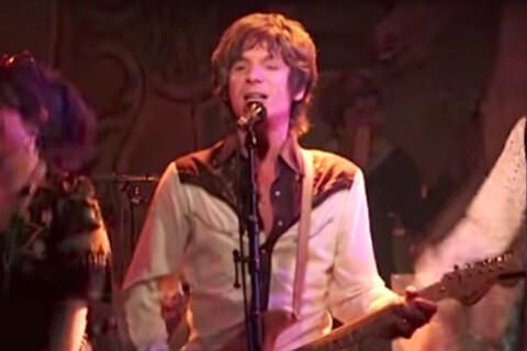 Welcome to Woodstock : Le superbe come-back de Yann Destal du duo culte Modjo !