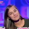 Secret Story 11 : Kamila et Benoît piègent Jordan, Barbara très vexée...