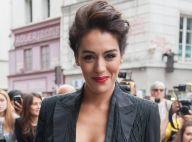 """Sofia Essaïdi, épanouie : """"Je me sens véritablement comédienne"""""""