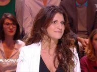 """Marlène Schiappa reçoit """"des menaces de mort, de viol"""", elle protège ses filles"""