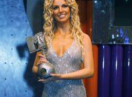 Britney Spears fait... peau neuve !
