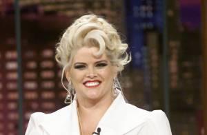 Anna Nicole Smith : ses médecins montrés du doigt