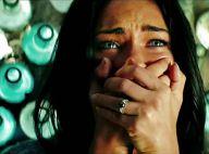 """VIDEO : """"Transformers - La Revanche""""... la bande-annonce ultime !"""