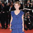 Natalie Portman, ouverte à tous les cinémas, a tourné avec des cinéastes du monde entier...
