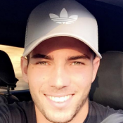 Zinedine Zidane : Rien ne va plus pour son fils Luca, en pleine déroute