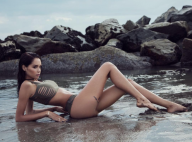 "Nabilla divine en bikini : Elle s'exhibe dénudée ""avant l'hiver"" !"