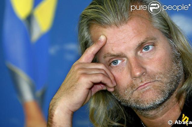 Philippe Lucas : les jours heureux avec Laure Manaudou et le Canet sont loin. Désormais, c'est la guerre avec le club...