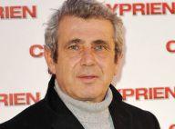 Le comédien Michel Boujenah... victime d'une grave intoxication !