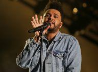 The Weeknd : Viol après un concert, le scandale en coulisses