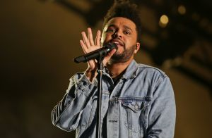 The Weeknd : Viol après un concert, le scandale en coulisses