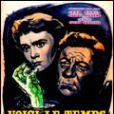 Le film de Julien Duvivier Voici le temps des assassins (1956) avec Jean Gabin