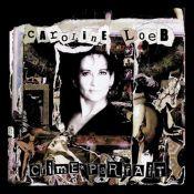 Caroline Loeb, reconnue coupable de crime passionnel...