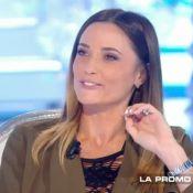 Louis Sarkozy et Alain-Fabien Delon : Les confidences de Capucine Anav !