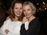 Charlotte Kady et Marie Dauphin : Le duo de Récré A2 toujours aussi complice
