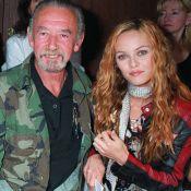 Vanessa Paradis, en deuil : Le soutien de Johnny Depp et Samuel Benchetrit