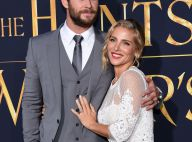 "Chris Hemsworth, mari d'Elsa Pataky : ""Ma femme et moi, on est retombé amoureux"""