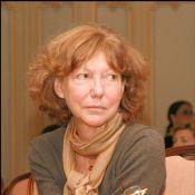 Anne Wiazemsky : Mort de l'actrice, écrivain et ex-femme de Jean-Luc Godard