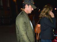 Justin Theroux : Attaqué par son voisin, le mari de Jennifer Aniston réplique !