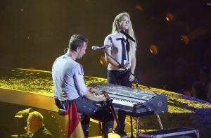 Shakira et Gerard Piqué séparés ? Le couple réagit sur les réseaux sociaux