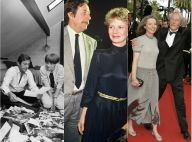 Jean Rochefort amoureux : Ces femmes qui ont marqué sa vie