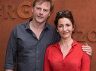 Valérie Karsenti : Avec son mari, elle a failli adopter un enfant