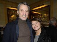 Antoine de Caunes réagit au témoignage de sa fille Emma, victime de Weinstein