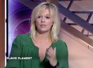 Affaire Weinstein : La colère de Flavie Flament, violée à 13 ans...