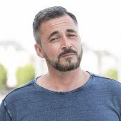 """Olivier Minne : """"Je me définirais comme gay"""""""