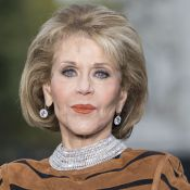 "Jane Fonda savait pour Harvey Weinstein : ""J'ai honte de n'avoir rien dit"""