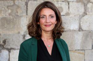 Valérie Karsenti lassée par Scènes de ménages ?