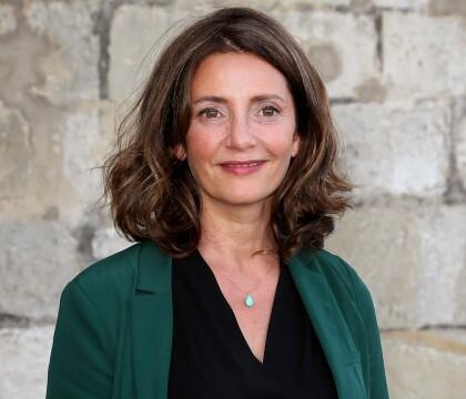 """Valérie Karsenti lassée par Scènes de ménages ? """"Une fois, j'ai eu du mal..."""""""