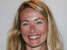 On a retrouvé Céline Balitran... l'ex-girlfriend de George Clooney !