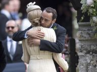 James Middleton séparé de Donna Air : La love story est finie, mais il espère...
