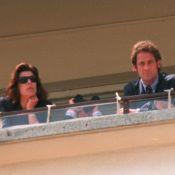 Vincent Lindon : Sa rupture amoureuse brutale avec Caroline de Monaco
