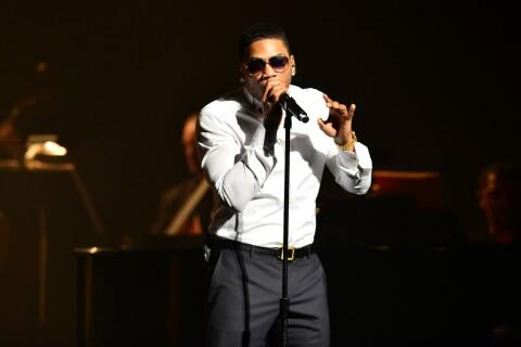 Nelly, accusé de viol : Sa victime présumée met un terme à l'enquête