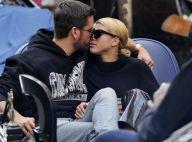 Scott Disick et Sofia Richie amoureux : Escapade très câline à Venise