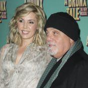 Billy Joel bientôt papa... à 68 ans !
